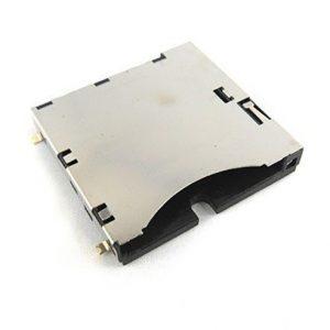 Nintendo DS Lite Card Reader Slot