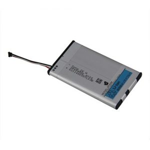 PS Vita 1000 Battery