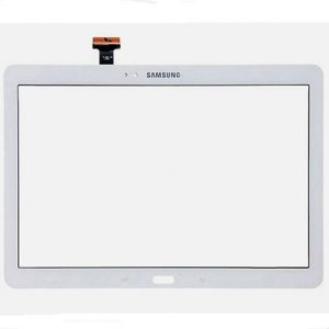Samsung Galaxy Note SM-P600 10.1 Replacement Touch Screen Digitizer White