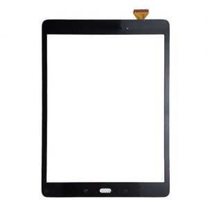 Samsung Galaxy Tab A T550 T555 9.7 Replacement Touch Screen Digitizer Grey
