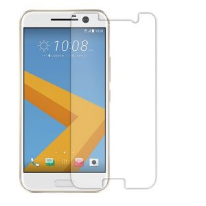HTC One M10 Tempered Glass