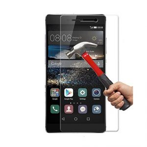 Huawei P8 Tempered Glass