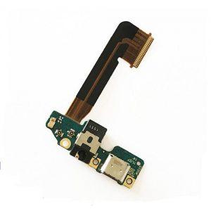 HTC One M9 Charging Port Audio Jack