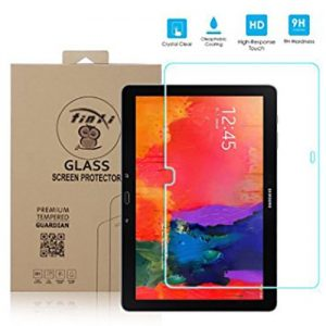 Samsung Galaxy Note Pro 12.2 Tempered Glass