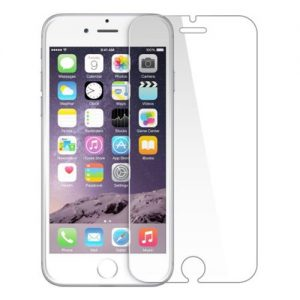iPhone 7 Plus Tempered Glass Screen Protector Glass