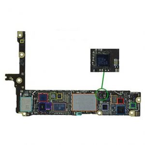 iPhone SE 6S 6S Plus 1610A3 Charging IC Chip