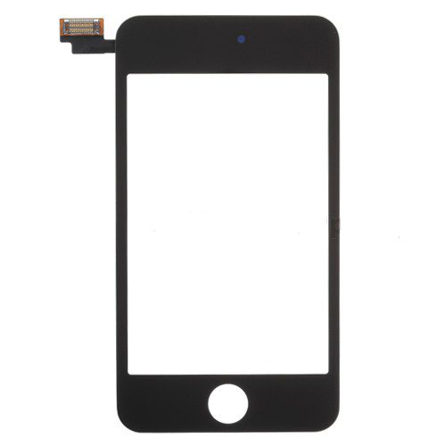 iPod Touch 2nd Touch Screen Digitizer