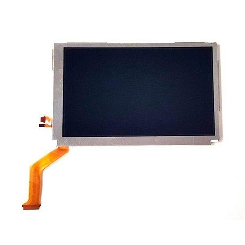 New 3DS Top LCD Screen replacement
