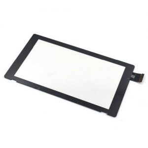Nintendo Switch Replacement Digitizer Touch Screen