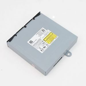 OFFICIAL XBOX ONE REPLACEMENT BLU RAY DRIVE Liteon DVD Drive DG-6M1S