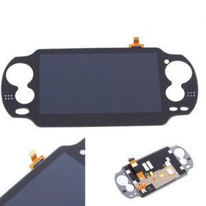PS Vita 1000 LCD Touch Screen