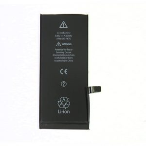 iPhone 7 Replacement Battery 1960mAH