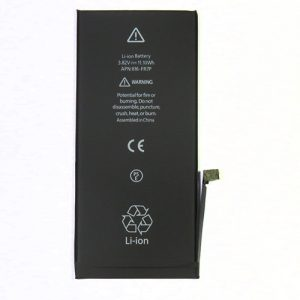 iPhone 7 plus Replacement Battery 2900mAH