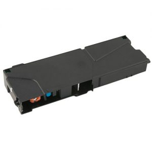 Internal Power Supply 100-240v ADP-240AR 5Pin for PS4