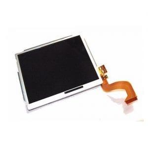 Nintendo DSi XL TOP LCD Screen