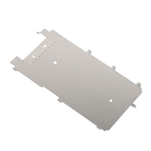 info for b3398 36e39 iPhone 6S Metal Heat Shield Plate