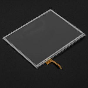 2DS XL Touch Screen Digitizer