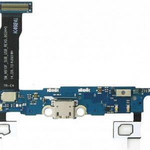 Samsung Galaxy Note 4 Charging Port N910F