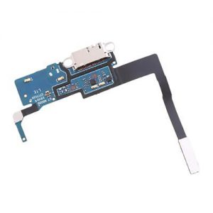 For Samsung Galaxy Note 3 N9005 Charging Port