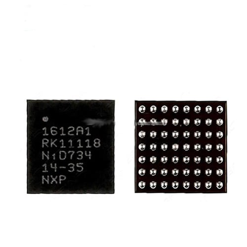 iPhone 8 USB Charging Chip 1612A1