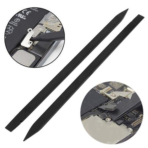 Plastic Anti Static Spudger Stick Pry Opening Tool for Smartphone Repair