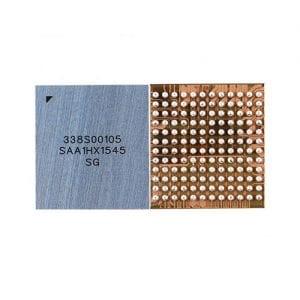iPhone 7 7 Plus Main Audio IC 338S00105 U3101 BGA Chip