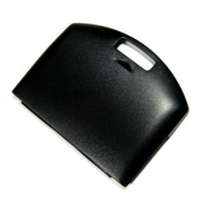 Sony PSP1000 Back Battery Cover