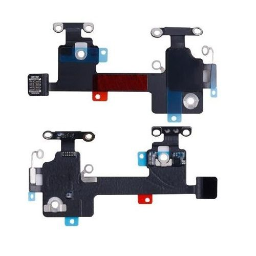 iPhone X WiFi Signal Connector Antenna Flex Ribbon Cable