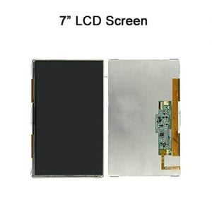 Samsung Galaxy Tab 2 3 7.0 P3100 P3110 P3113 LCD Display Screen