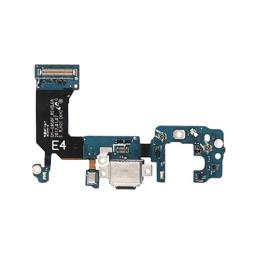 Samsung S8 Charging Port Mic G950