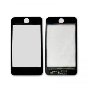iPod Touch 3rd Generation Replacement Touch screen Digitizer
