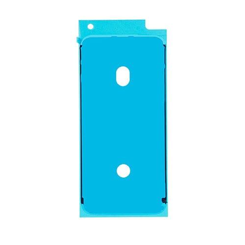 iPhone 7 Screen LCD Waterproof Adhesive Frame Seal Tape Glue Sticker White