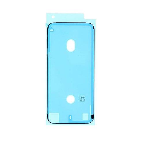 iPhone 8 Screen Waterproof Seal Black