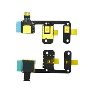 iPad Mini 1 2 Mic Microphone Transmitter Flex Cable
