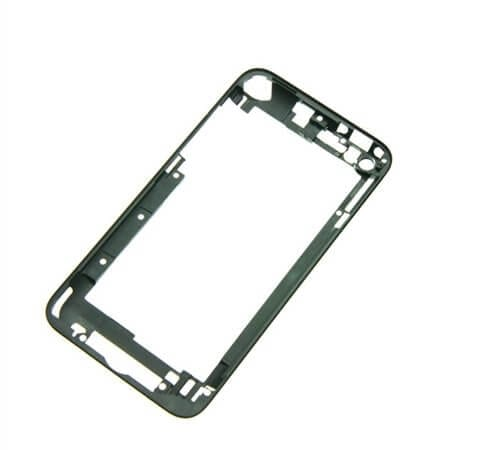 iPod Touch 4 4th Replacement Middle Bezel Frame