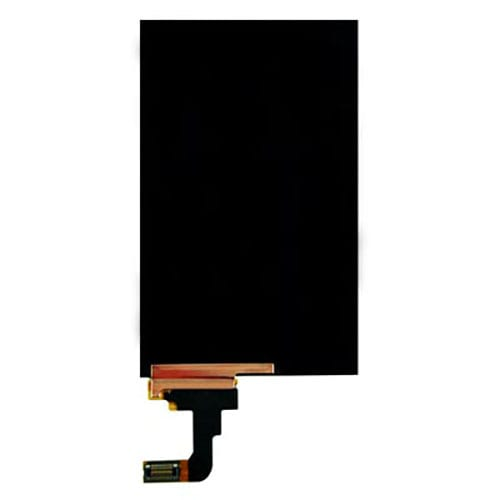 iPhone 3G Replacement LCD Inner Display Screen