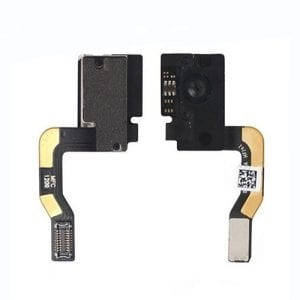 iPad 3 4 replacement Front camera