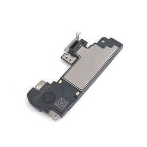 iPhone XR Earpiece Ear Piece Speaker Genuine Internal Replacement Unit