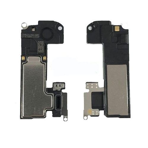 iPhone XS Earpiece Ear Piece Speaker Genuine Internal Replacement Unit