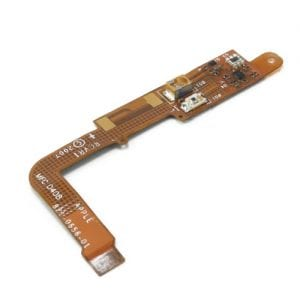 iPhone 3G 3GS Proximity Sensor Induction Flex Cable