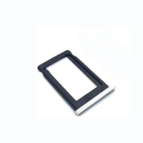 iPhone 3G 3GS Sim Tray Holder White
