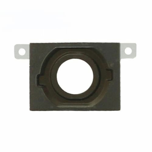 iPhone 4 4S Home Button Holder Rubber Gasket Part Replacement