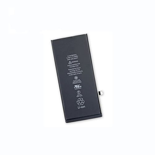 iPhone XR replacement battery 2942mah 616-00468