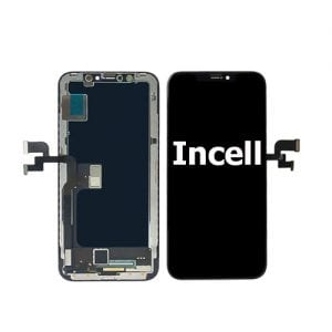 iphone XS Max Replacement LCD Screen Touch