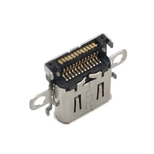 Replacement Charging Charge Port Type C Charger Plug For Nintendo Switch Lite 1